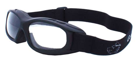 guard dogs evader 1 changers aggressive eye goggle