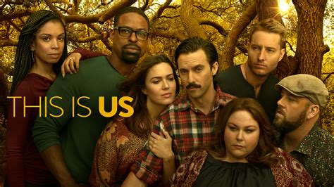 what us scow watch this is us episodes nbc