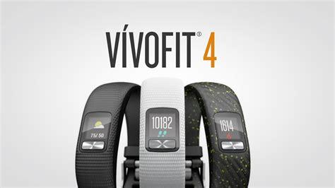 reset garmin vivofit for new user v 237 vofit 4 activity tracker with 1 year battery life