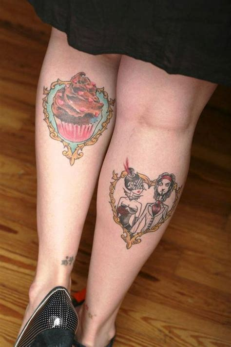show me tattoo designs cool chef designs show me some skin