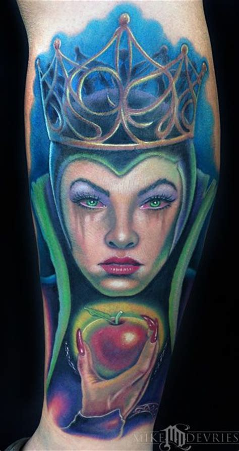 tattoo nightmares shop los angeles 12 best tommy helm images on pinterest tattoo artists