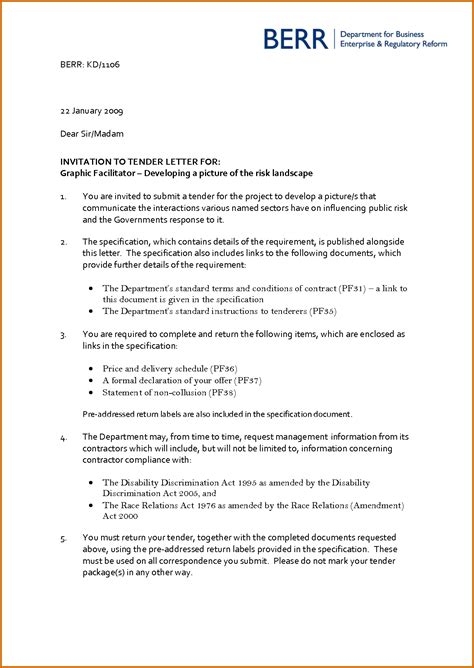 Writing A Lease Letter how to write a lease sle early lease termination