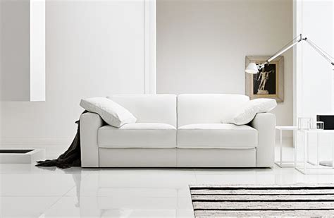 outlet divani veneto outlet divani 600 marchi a prezzi mai visti