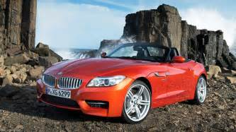 new bmw z4 roadster 2014 sports cars hd wallpaper of car
