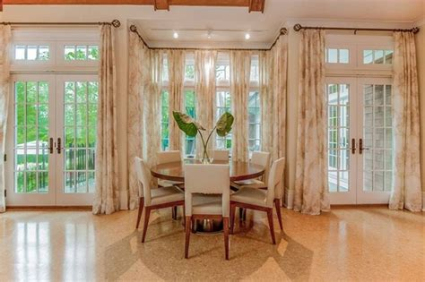 transom curtains the 25 best transom window treatments ideas on pinterest