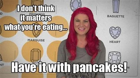 Girl Code Meme - 96 best images about girl code on pinterest story of my