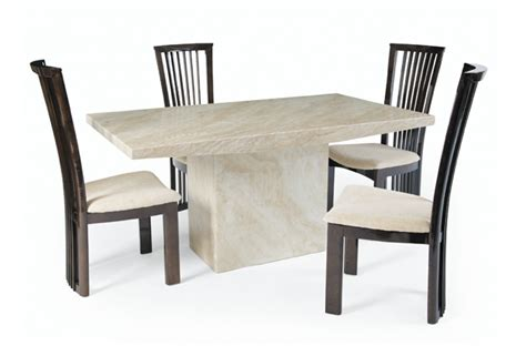 Limestone Dining Table Moss Marble Dining Table By Clickon Furniture Dining Room Table Sets