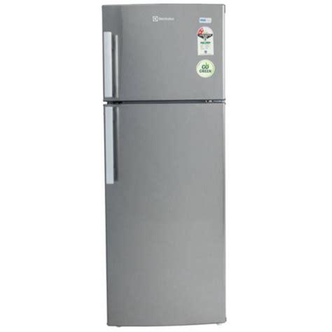 Door Refrigerator Price In Delhi electrolux 190 litre door refrigerator ep202lsv hfb price in india buy at best prices