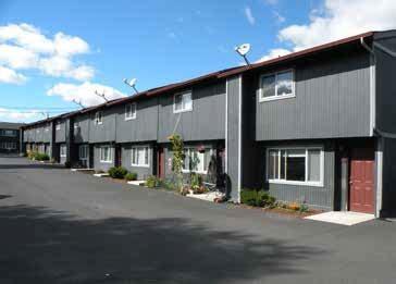 Alpine Apartments Bend Oregon Orchard Park Apartments Bend Bend Or Apartment Finder