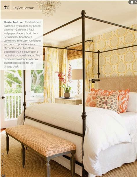 make your own canopy bed tuesday s treasure the canopy bed how you can make your