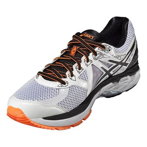 mens running shoes asics gt 2000 4 mens running shoes ss16 sweatband