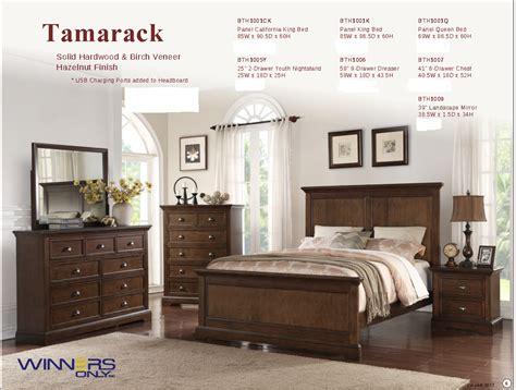 bedroom furniture nc bedroom furniture cary nc mattresses bedroom sets
