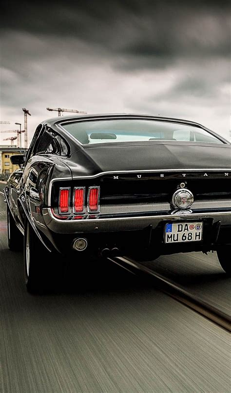 mustang gt classic the 25 best gt mustang ideas on mustangs