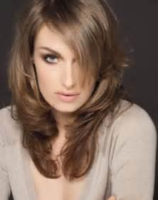 coupe longue effil 233 e tendances coiffure automne hiver