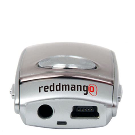 Box Mp 3 By Cahya Electronic reddmango 4gb mp3 player electronics thehut