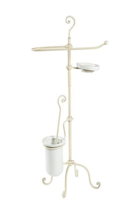 immagini accessori bagno accessori bagno ferro idee creative di interni e mobili