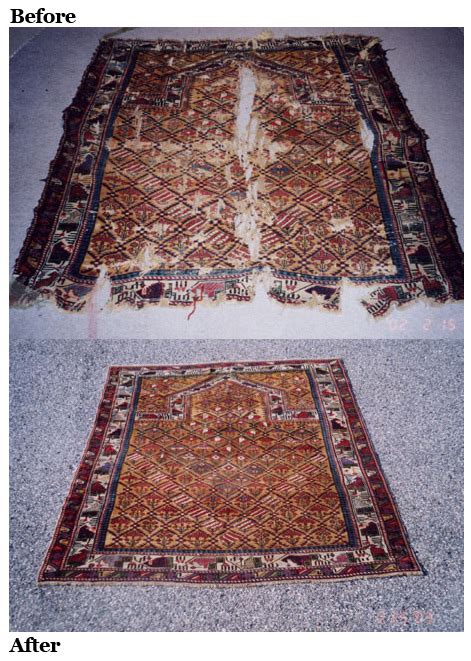 Area Rug Cleaning Company Before After Gallery Area Rug Cleaning Company