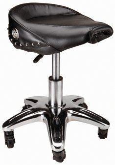 heavy duty bar stool bearings pneumatic bikers stool shop seat by us general 115 00