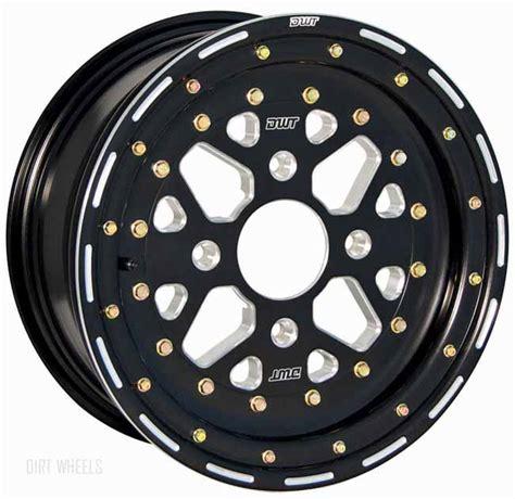 bead locks beadlock wheels buyer s guide dirt wheels magazine