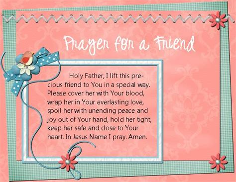 prayer for comfort for a friend ford design did the right thing keeping some classic