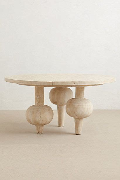 Anthropologie Dining Table 17 Best Images About Dining Table On