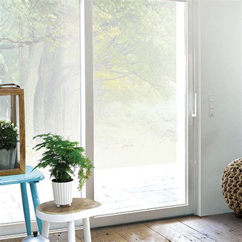 finestre e persiane prodotti antonini infissi
