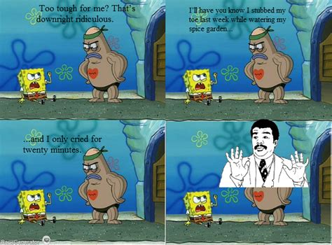 Meme Spongebob Indonesia - pin spongebob meme indonesia on pinterest