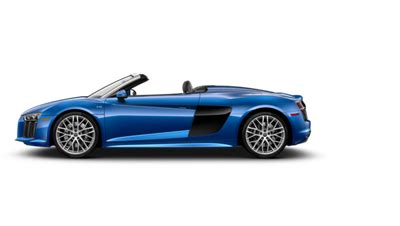 audi supercar convertible 2018 audi r8 coupe price specs audi usa