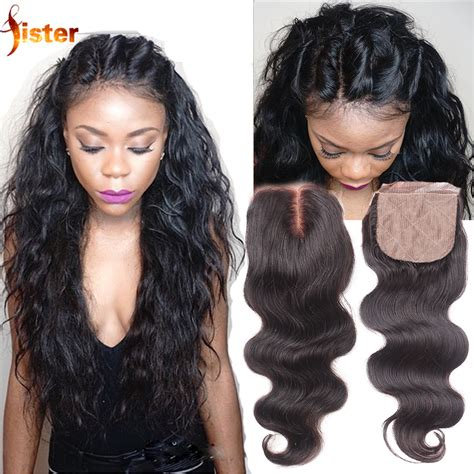 pictures of haistyles with 3 part silk closure explay 4game aliexpress