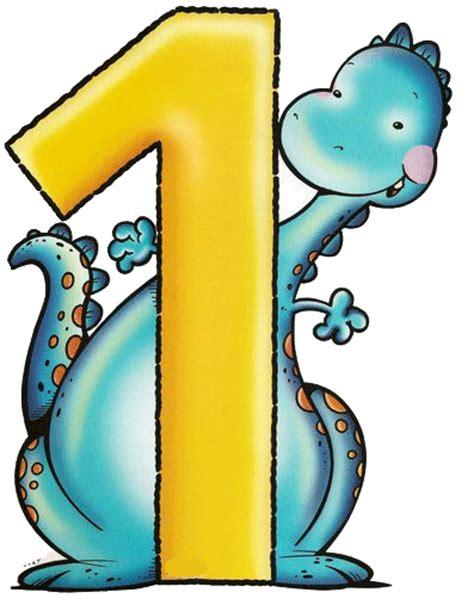 imagenes infantiles numeros neweducadoras2012 los numeros del 1 al 10