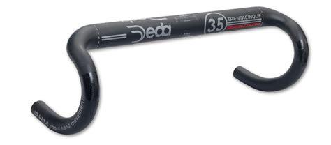 Paket Handle Bar Deda 35 Carbon Stem 35 Bobbonus Bartape 1 handlebar deda carbon superlight carbon 35 handlebars