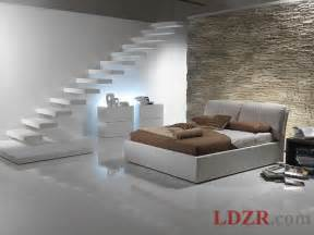 modern minimalist furniture modern italian minimalist bedroom furniture home design