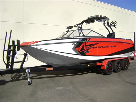 nautique boat keypad 2015 super air nautique g25 sold for sale in mesa