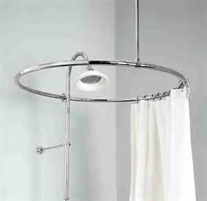 small shower curtain rod decor ideasdecor ideas