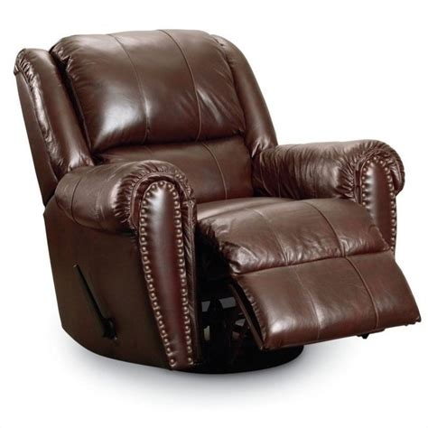 lane big man recliners lane furniture summerlin power glider recliner in tri tone