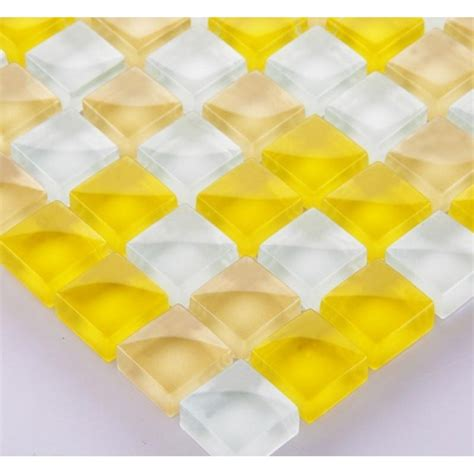 wholesale mosaic tile glass backsplash washroom