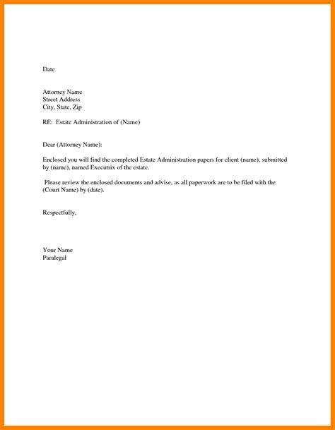 simple cover letter templates basic cover letter format resumes