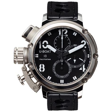 u boat watches prices www imgkid the image kid has it - U Boat Horloge
