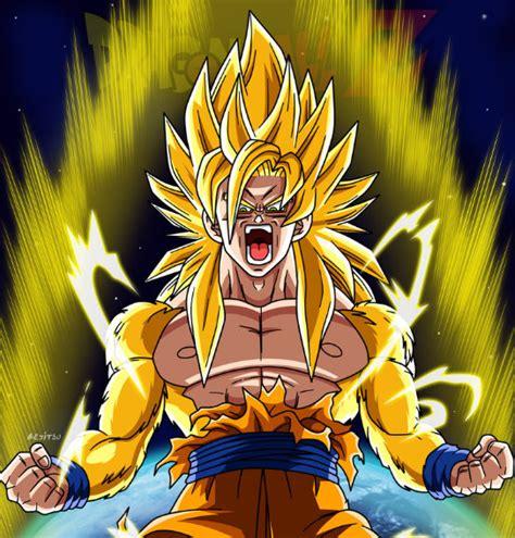 imagenes de goku ultima fase imagenes de goku super saiyajin dios fase 4 descargar