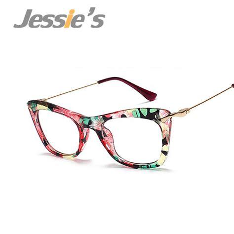 butterfly frame eyeglasses www tapdance org