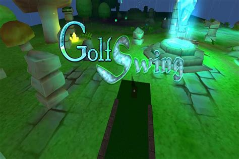 golf swing sound effect golf swing free android game download download the free