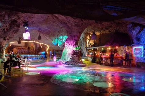 night clubs sorrento italy night club africana amalfi