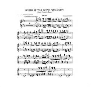 piano sheet template sheet template 9 free word pdf documents