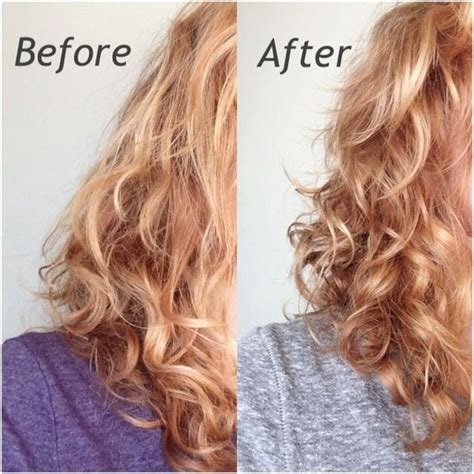 before snd after picture of hair growth in eonen castor oil hair growth before and after a reader s