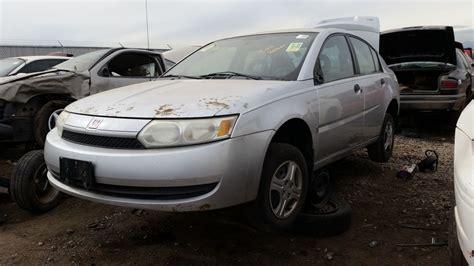 2006 saturn ion parts ebay autos post