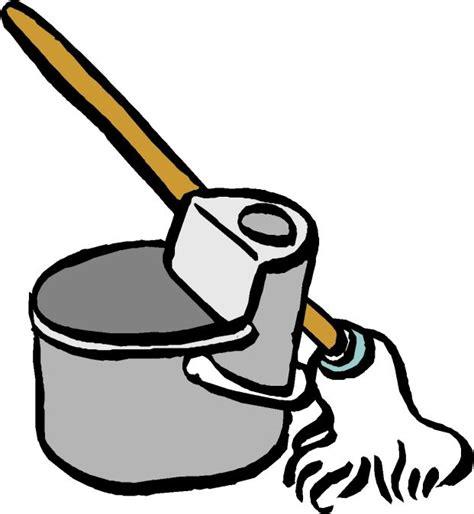 toilet bodem schoonmaken creative life designs my new cleaning schedule