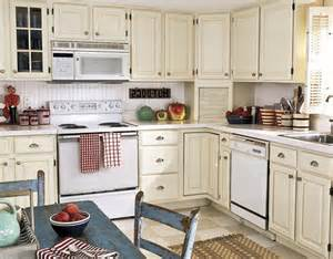 country kitchen ideas on a budget kitchen country kitchen ideas on a budget tableware
