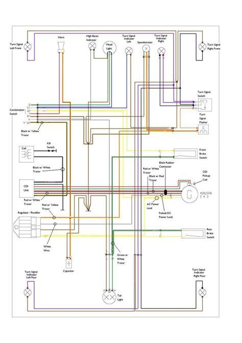 ktm 300 exc wiring diagram 26 wiring diagram images wiring diagrams edmiracle co 2000 ktm 250 exc wiring diagram wiring diagram