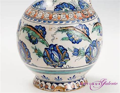 Wo Kann Porzellan Verkaufen sie wollen antikes porzellan keramik verkaufen antiquit 228 ten
