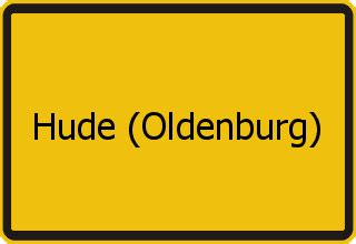 Auto Mit Motorschaden Verkaufen Oldenburg by Auto Ankauf Hude Oldenburg Autoankauf In Hude Oldenburg
